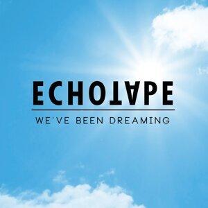 We've Been Dreaming