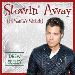 Stowin' Away (In Santa's Sleigh)