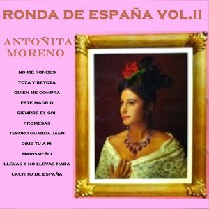 Ronda de España, Vol. 2