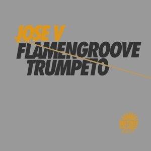 Flamengroove / Trumpeto