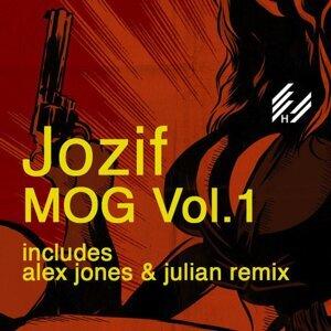 Mog EP