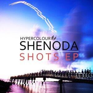 Shots EP