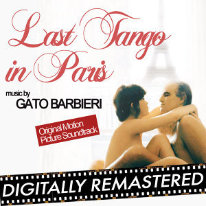 Last Tango in Paris (Original Motion Picture Soundtrack) - Remastered