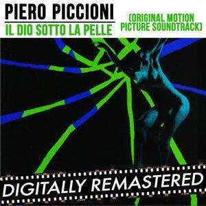 Il Dio Sotto La Pelle (Original Motion Picture Soundtrack)