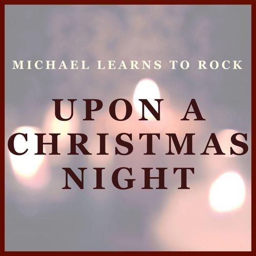 Upon A Christmas Night