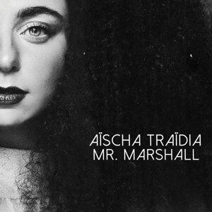 Mr. Marshall
