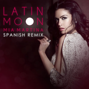 Latin Moon - Spanish Remix