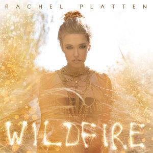 Wildfire (浴火重生) - 戰鬥豪華版