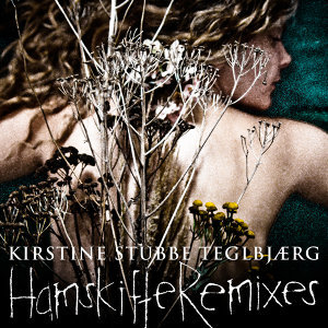 Hamskifte (Remixes)