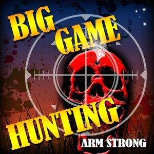 BIG GAME HUNTING (BIG GAME HUNTING)