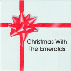 Christmas With The Emeralds