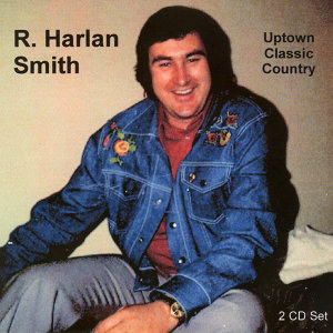 Uptown Classic Country