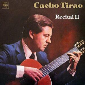 Recital II