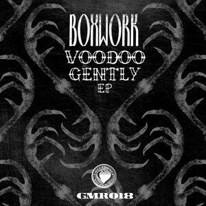 Voodoo Gently EP
