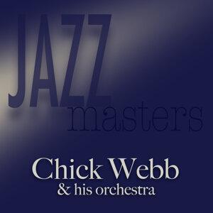 Jazz Masters - Chick Webb