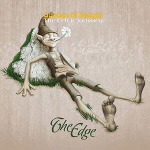 The Celtic Journey – The Edge