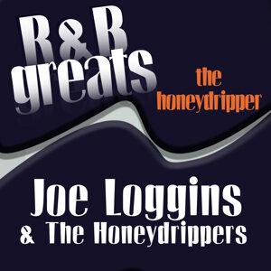 R&B Greats - The Honeydripper