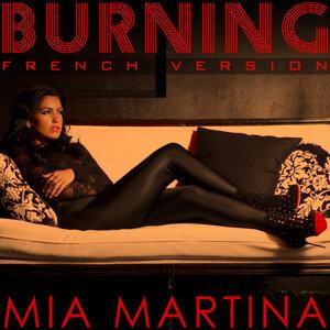 Burning - French Version