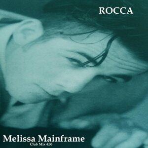 Melissa Mainframe