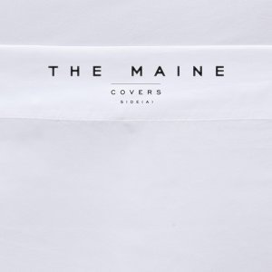 Covers (Side A)