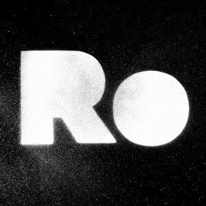 Too Long - Remixes, Pt. 2