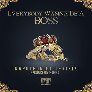 Everybody Wanna Be a Boss