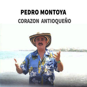 Corazon Antioqueño