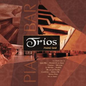 Tributo a los Trios Vol. I