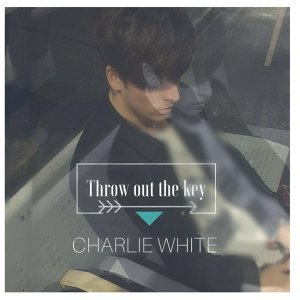 Throw out the Key (feat. Frances O'sullivan)