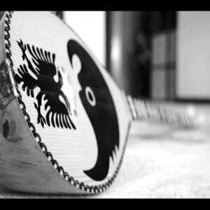 Mat - Valle instrumentale