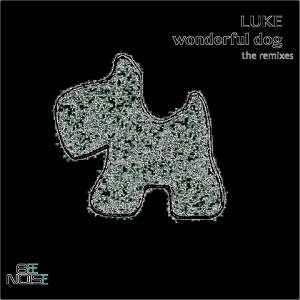 Wonderful Dog - The Remixes