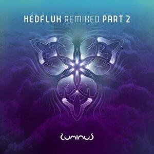 Hedflux Remixed, Pt. 2