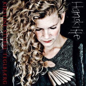 Hamskifte (Deluxe Version)