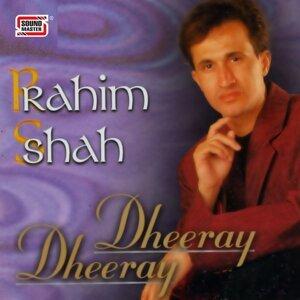 Dheeray Dheeray