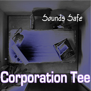 Corporation Tee