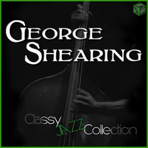 Classy Jazz Collection: George Wettling