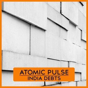 India Debts