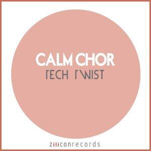 Tech Twist