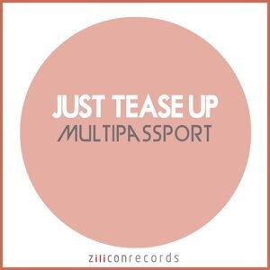 Multipassport