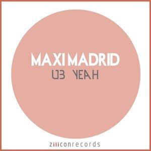 UB Yeah