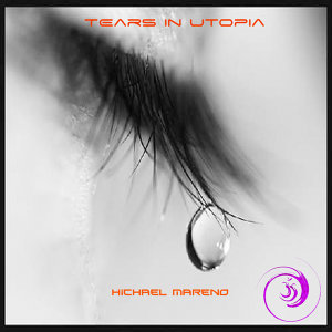 Tears In Utopia
