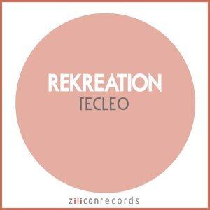 Tecleo
