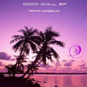 Coco Chill I