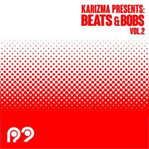 Beats & Bobs Vol.2
