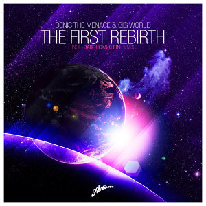 The First Rebirth