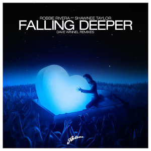 Falling Deeper (Dave Winnel Remixes)
