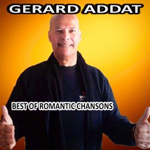 Best of Romantic chansons