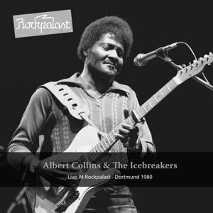 Live At Rockpalast - Live at Dortmund Westfalenhalle 2, 26.11.1980