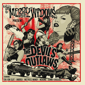 The Devils Outlaws