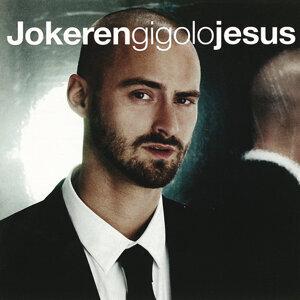 Gigolo Jesus